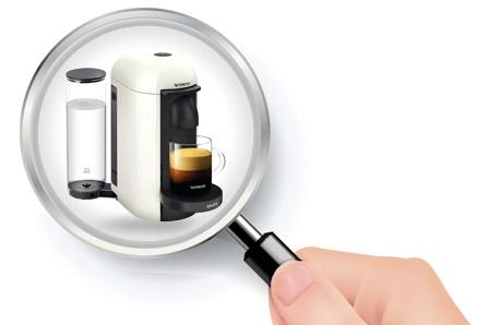 criteres choix nespresso