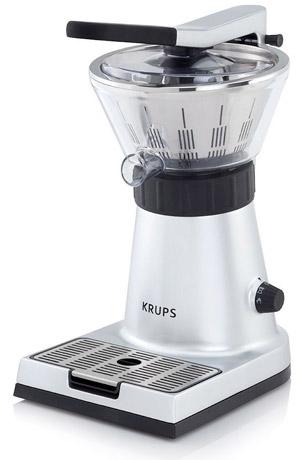 Krups ZX700041