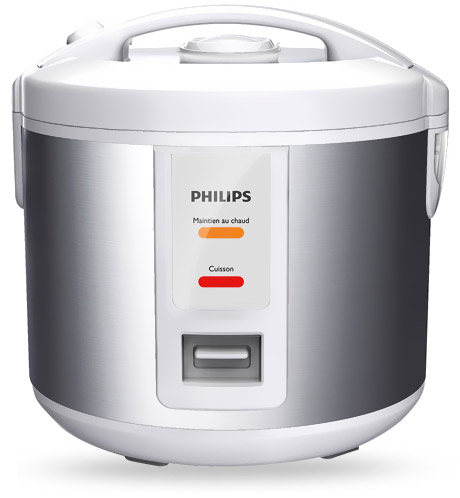 Philips HD3011-08