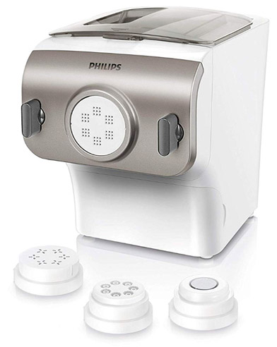 Philips PastaMaker HR2355/09