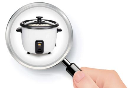 criteres choix cuiseur riz