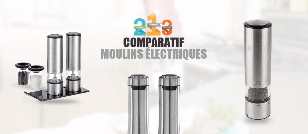 comparatif-moulins-electriques